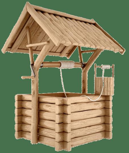 Информация для владельцев участка в Талдомском районе